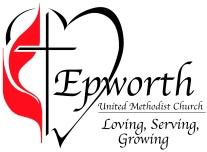 epworth-logo-2016-2-color