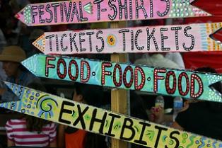 cortez-festival-fun