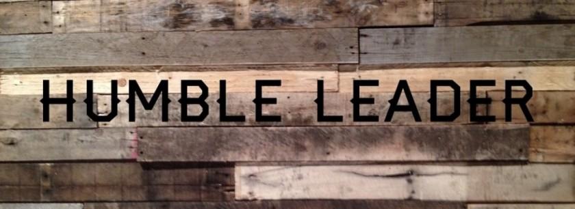 humble-leader-960x350