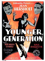 The_Younger_Generation_poster