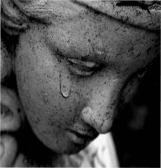 an-angels-tears.jpg