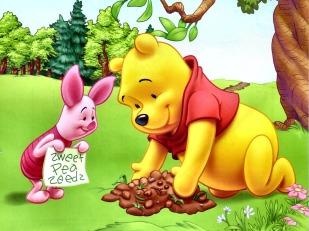 Winnie-the-Pooh-and-Piglet-Wallpaper-winnie-the-pooh-6511697-1024-768.jpg