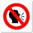 do_not_speak_poster-p228565342936707222trma_400.jpg