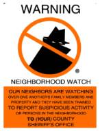 Neighborhood Watch Start Up Meeting Flyer.jpg