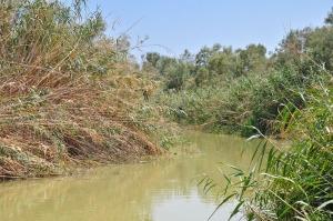 jordan river pic 2