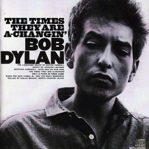 Bob_Dylan-The_Times_They_Are_A-Changin_-Frontal