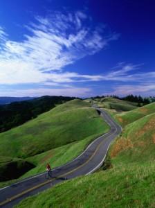 long-and-winding-road-224x300.jpg
