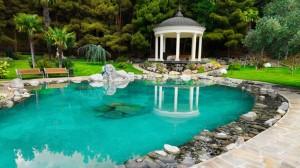 pool-construction-houston-850x478