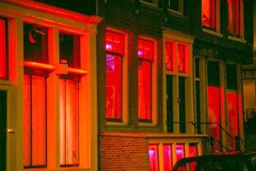 red-light-district-windows.jpg