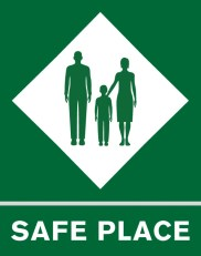 safe_place1