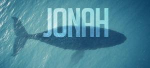 sermon_jonah
