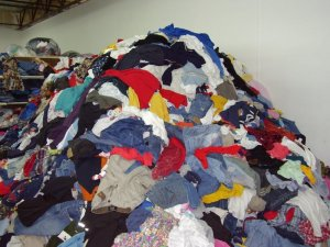 Clothes_Pile