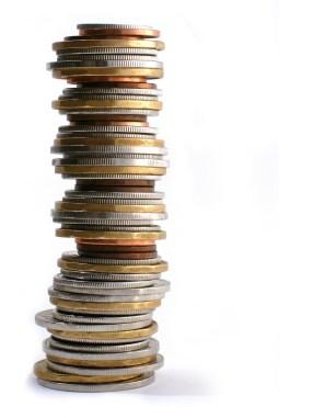 Coins-741466