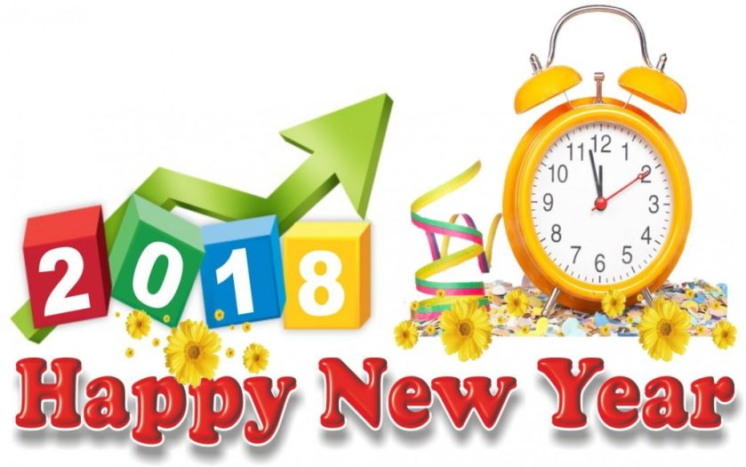 Free-Happy-New-Year-Clipart