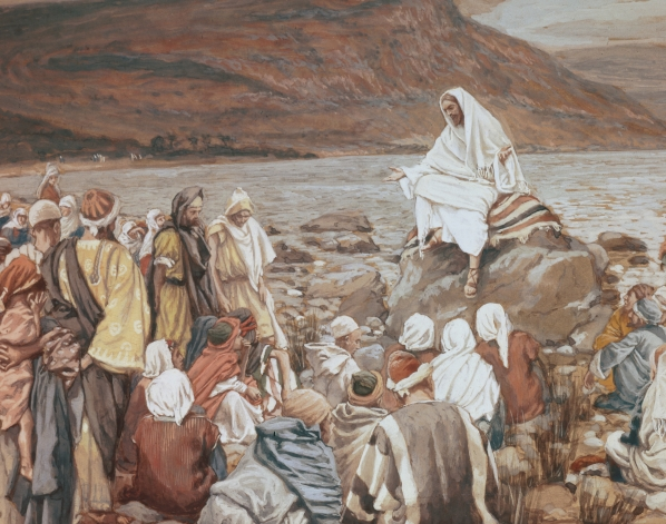 jesus-teaching-sea-galilee-1210292-wallpaper.jpg