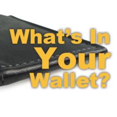 wallet-300x300