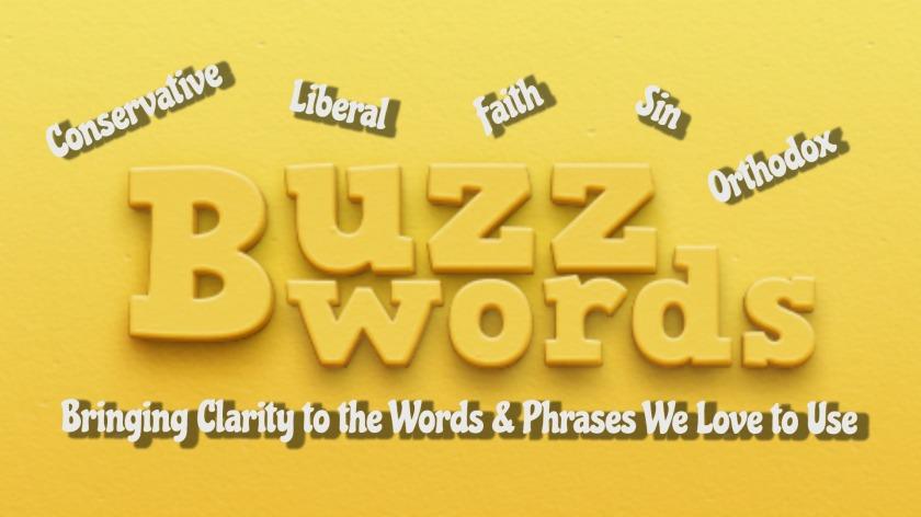 Buzz Word.jpg