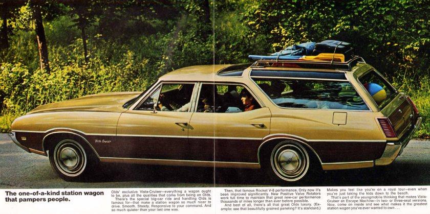1970-Oldsmobile-Vista-Cruiser-Foldout-02-03.jpg