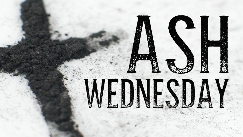 Ash-Wednesday-1